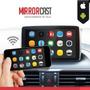 Mirorcast Wifi Espelhamento Dvd Ios iPhone Android Central