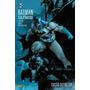 Hq Batman Silêncio Edição Definitiva Capa Dura lacrado