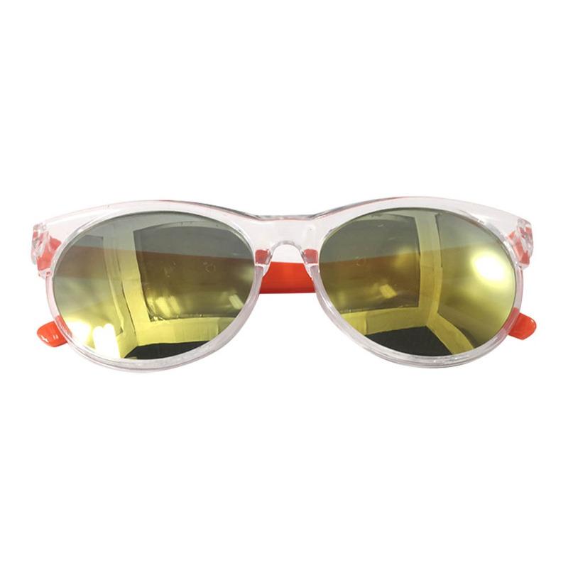 My Style Ateliê MultiKids de Óculos de Sol - BR013
