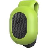 Sensor Garmin Run Dynamics Pod Fenix Forerunner 010-12520-00