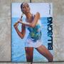 Catálogo Billabong Summer 2007 14x19, 5 Cm 20 Páginas