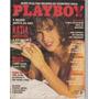 Kátia Maranhão Na Revista Playboy N° 225869 Jfsc