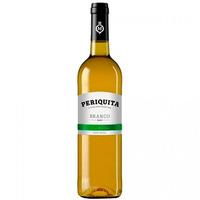 Vinho Fino Branco Português 750ml - Periquita