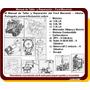 Maverick Manual De Workshop Todos Os Modelos (taller)