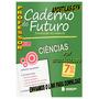 Caderno Do Futuro Ciências 7 Ano Digitalizado D Professor