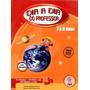 Coleção Dia A Dia Do Professor 7 E 8 Anos Editora Fapi