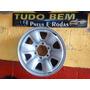 Roda De Ferro Hilux Aro 16 Original Tudo Bem Pneus Rodas