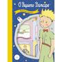 Box Com 6 Livros Pequeno Príncipe Histórias Especiais