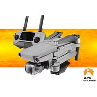 Drone Dji Mavic Pro 2 Hasselblad Flymore Combo