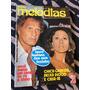 Super Melodias Jardel F Dina S Diana John Lennon Tim Maia