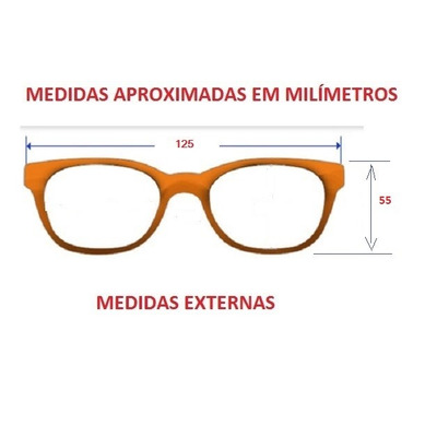 ff1e089e361ef Comprar Oculos De Sol Infantil   Louisiana Bucket Brigade