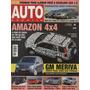 Auto Esporte Nº447 Astra Civic Focus Corolla Meriva Polo 16v