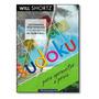 Livro Sudoku Para Aproveitar A Praia