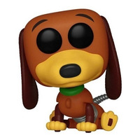 Funko Pop Slinky Dog #516 - Toy Story - Disney