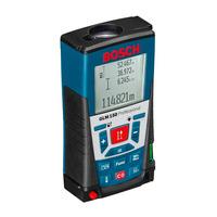 Medidor de Distância à Laser GLM 150 - Bosch