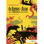 Os Livros Da Selva Edição Comentada E Ilustrada (clássi