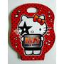 Livro Maleta Hello Kitty 7 Em 1
