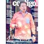 Contigo 2070: Silvio Santos / Dado Villa Lobos / Arianne Bot