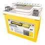 Bateria De Moto 12v 6ah Honda 125/150 Biz/fan/cg/bros/esd