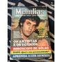 Melodias 168 Wanderley Roberto Carlos Bolinha Silvio Santos