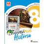 Araribá Plus História 8º Ano 5ª Edição