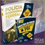 Apostila Polícia Rodoviária Federal Prf 2018 Frete Grátis