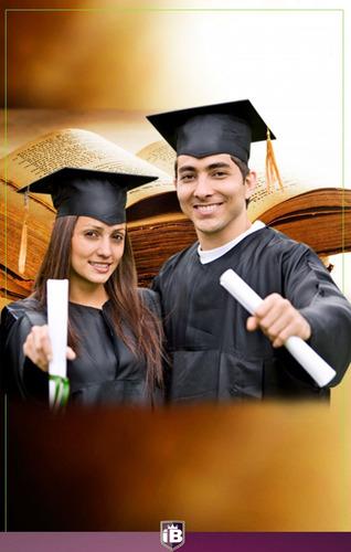 Curso Formação Em Teologia + Certificado