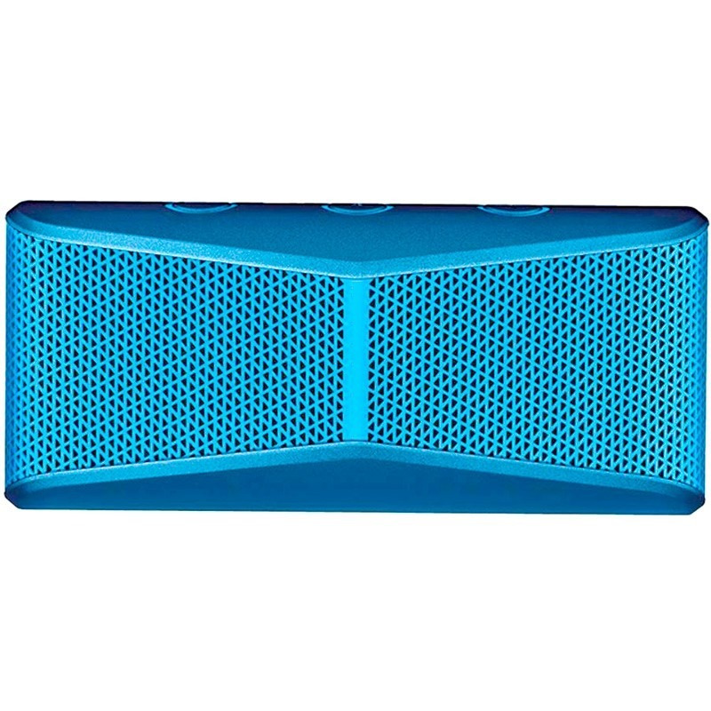 SPEAKER MOBILE BLUETOOTH X300 AZUL LOGITECH