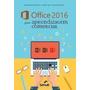 Office 2016 Para Aprendizagem Comercial Richard Martelli