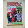 Super Aventuras Marvel Nº 20 Fevereiro De 1984 Dr Estranho
