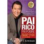 Pai Rico, Pai Pobre Edição De 20 Anos Alta Books
