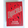 Dracula Bram Stoker Barnes And Noble Edition
