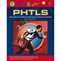 Phtls 8ª