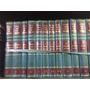 Coleçao Historia Geral Das Civilizações 17 Volumes