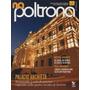 Na Poltrona N°129 Mar/2010 Revista De Bordo Da Itapemirim