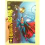Dc Comics O Relógio Do Juízo Final N. 1