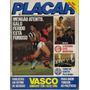 1981 Revista Placar Nº 586 Pôster Maringá