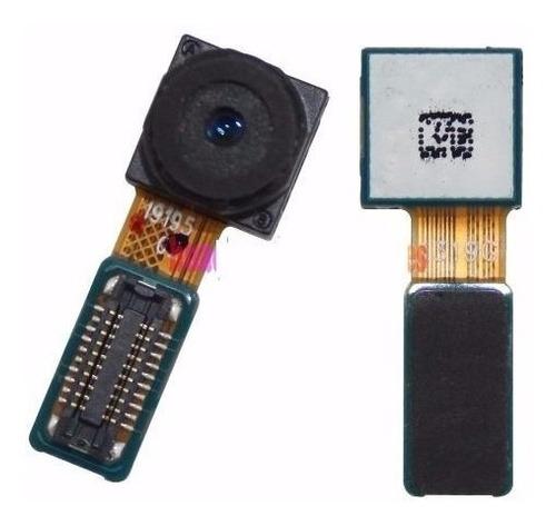 Câmera Frontal Celular S4 Mini Gt I9192   I9195   I9290 Orig Original