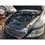 Motor Lexus 4.6 V8 32v 354cv 18.000 Km