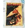 Musashi Completo 2 Volumes