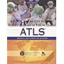 E book Atls 9ª Edição