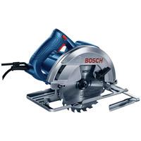 Serra Circular GKS 150 STD 1500W - 06016B30E0000 -Bosch