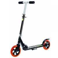 Patinete Touring Adulto 509900 - Belfix