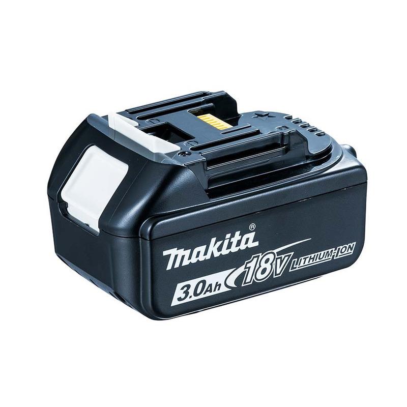"""Serra Circular à Bateria 6.1/2"""" 18 volts DHS680RFJ - Makita"""