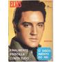 Revista Melodias Especial Elvis Presley 7º Ano
