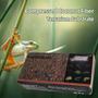 Fibra De Coco Compactado Terrário Substrato Para Tartaruga