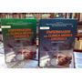 Enfermagem Em Clinica Med E Cirurgica Teoria E Pratica 1e 2