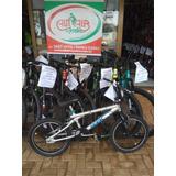 "Bicicleta Usada 20"""