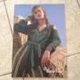Catálogo Maria Filó Cocktail Stravaganza 61 Páginas Moda