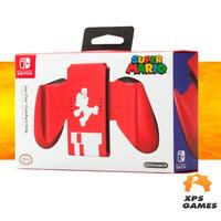 Comfort Grip Joy-Con  Super Mario - Nintendo Switch
